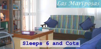 Las Mariposas - Explorechiclana holiday rental Villas
